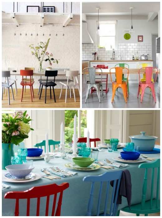image source: dwell.com, rainandbows.com, housetohome.co.uk,